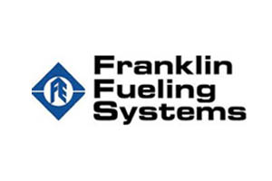 Industry Leading Fuel Management Systems