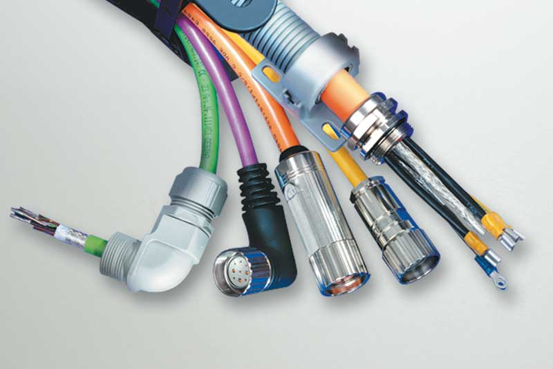 Southwest-Energy-Servo-VFD-Cables