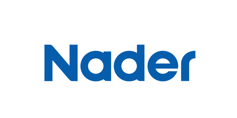 Southwest Energy Nader Products