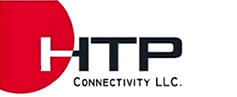 HTP Connectivity logo